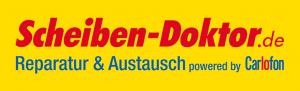 Scheiben-Doktor-Logo