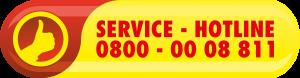 Service Hotline 0800-0008811